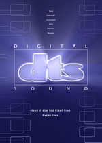 Poster DTS 01