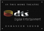 Sign DTS Digital Entertainment B