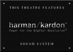 Sign Harman/Kardon B