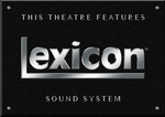 Sign Lexicon B