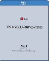 2009-lg-blu-ray-contents