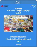 mitsubishi-high-definition-picture-contents-v2