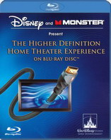 the-higher-definition-home-theater-experience