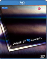 2010-lg-2nd-3d-contents-for-blu-ray