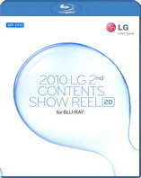 2010-lg-2nd-contents-show-reel-for-blu-ray