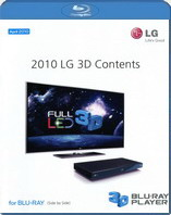 2010-lg-3d-contents-for-blu-ray