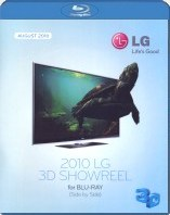 2010-lg-3d-showreel-for-blu-ray