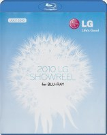 2010-lg-showreel-for-blu-ray