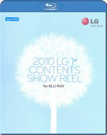 2010-lg-st-contents-show-reel-for-blu-ray