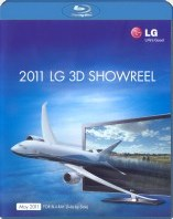 2011-lg-3d-showreel-for-blu-ray-may