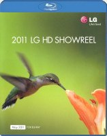 2011-lg-hd-showreel-for-blu-ray-may