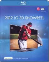2012-lg-3d-showreel-for-blu-ray-mar