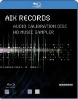 aix-records-audio-calibration-disc-hd-music-sampler