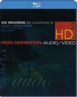 aix-records-bd-sampler-iv