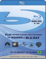 bda-blu-ray-demo-disc-q4-2009