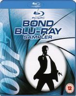 bond-blu-ray-sampler