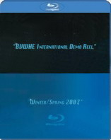 bvwhe-international-demo-reel-2007