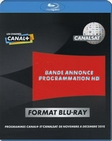 canal-plus-bande-annonce-sep-oct-11