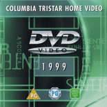 columbia-tristar-dvd-highlights-1999