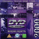 columbia-tristar-dvd-highlights-2000