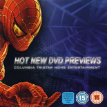columbia-tristar-dvd-previews-2004