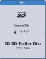 constantin-film-3d-bd-trailer-disc-13-14