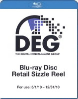 deg-blu-ray-disc-retail-sizzle-reel-may-2010