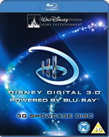 disney-blu-ray-3d-showcase-disc