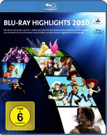 disney-blu-ray-highlights-2010