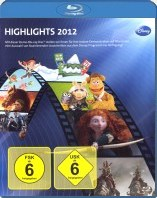 disney-blu-ray-highlights-2012