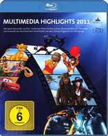 disney-blu-ray-multimedia-highlights-2011