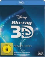 disney-de-blu-ray-3d-demo-disc-2013