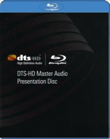 dts-blu-ray-demo-disc-2006-ces