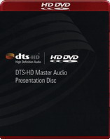 dts-hd-dvd-demo-disc-2006-ces