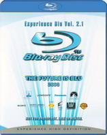 experience-blu-2-1-the-future-is-blu