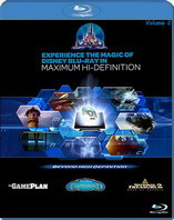 experience-the-magic-of-disney-blu-ray-v2