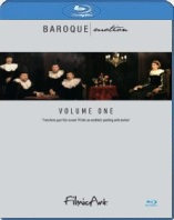filmic-art-baroque-motion-v1