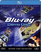 fox-blu-ray-demo-disc