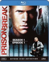 fox-blu-ray-prison-break-trailer-disc