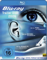 fox-blu-ray-trailer-disc-2009