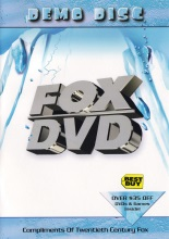 fox-demo-disc-2