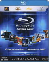 fox-fr-blu-ray-demo-disc-1q-2010