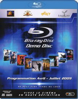 fox-fr-blu-ray-demo-disc-jul-09