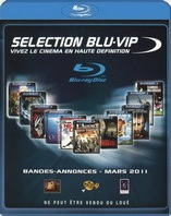 fox-fr-selection-blu-vip-mar-2011