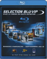 fox-fr-selection-blu-vip-sep-2010