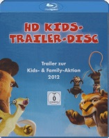 fox-hd-kids-trailer-disc-2012