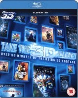 fox-take-the-3d-journey