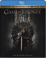 hbo-game-of-thrones-blu-ray-bonus-disc-se1-ep1
