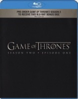 hbo-game-of-thrones-blu-ray-bonus-disc-se2-ep1