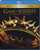 hbo-game-of-thrones-se2-bonus-disc